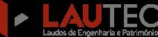 Lautec Engenharia & Consultoria